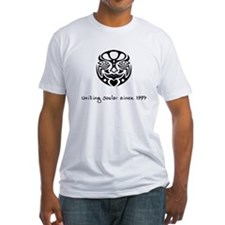 Uniting Souls Music Shirt