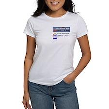 EPPIE chair T-Shirt