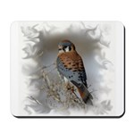 Kestrel Mousepad
