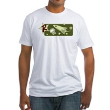 Rocket is for R Shirt