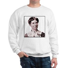 "Faces ""Barton"" Sweatshirt"