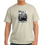 Pine Ridge PD Light T-Shirt