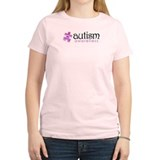 Autism Awareness (P2) T-Shirt