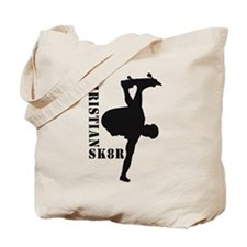 Cool Religious extremism Tote Bag