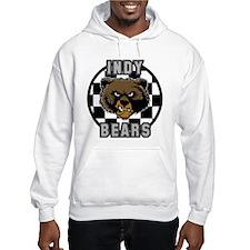 Indy Bears fantasy football hoodie