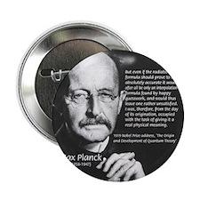 Max Planck Quantum Theory 2.25