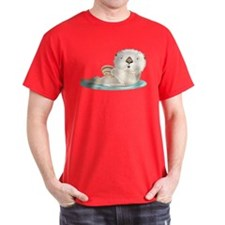 Baby Otter T-Shirt