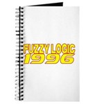 FUZZY LOGIC 1996 Journal