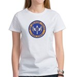 NOPD Task Force Women's T-Shirt