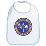 NOPD Task Force Bib