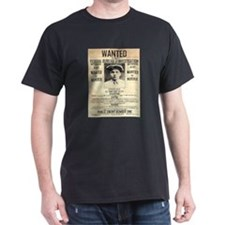 Baby Face Nelson T-Shirt