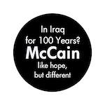 In Iraq 100 Years 3.5