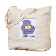 Labrador Gifts Tote Bag