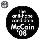 Anti-Hope McCain 3.5