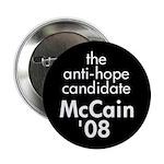 Anti-Hope McCain 2.25
