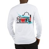 Ngfa  iwfl Long Sleeve T-Shirt