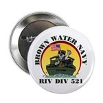 RivDiv 521 River Rats 2.25&quot; Button