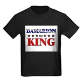 DAMARION for king T