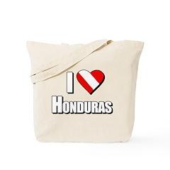 http://i1.cpcache.com/product/231668508/scuba_i_love_honduras_tote_bag.jpg?height=240&width=240