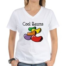 Cool Beans Jelly Shirt