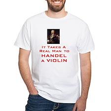 Unique Handel Shirt