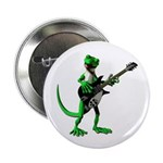 Electric Guitar Gecko 2.25