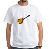 Just Mandolin Shirt