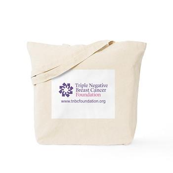 The TNBC Hope Tote