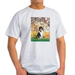 Spring / Collie Light T-Shirt