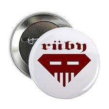 Speed-metal Ruby 2.25