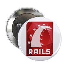 Ruby on Rails Button