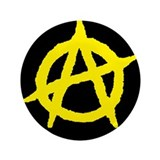 "Anarchist 3.5"" Button"
