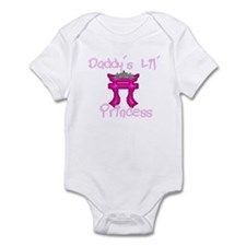 RAKKlilprincess Body Suit