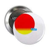 "Nia 2.25"" Button (100 pack)"