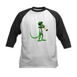 Blues Trumpet Gecko  T
