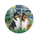 Bridge / Two Collies 3.5