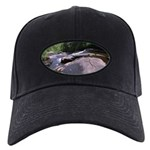 River Walk Cap