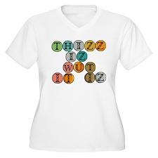 THIZZ IZ WUT IT IZ -- T-SHIRT T-Shirt