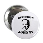 Heeeeere's Johnny 2.25