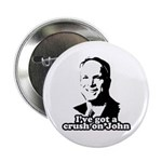 I've got a crush on John McCain 2.25