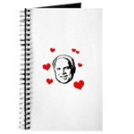 I heart McCain Journal