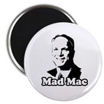 Mad Mac Magnet