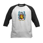 I'm mad for Mac Women's Raglan Hoodie