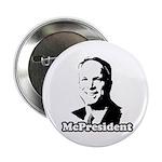 The McPresident 2.25