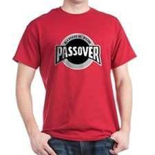 Kosher For Passover T-Shirt