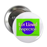 Lot Lizard Inspector Button