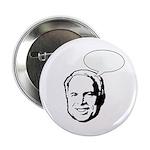 McCain (fill in bubble) 2.25