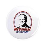 McCainiac 2008 3.5