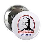 McCainiac 2008 2.25