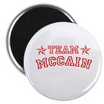 Team McCain 2.25